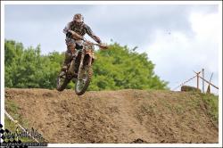 - Moto Saison 2013