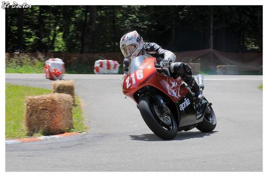 Villers sous chalamont 2012