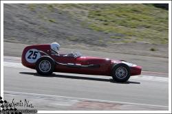 Grand Prix de l'Age d'or 2013 05