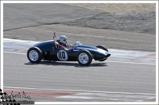 Grand Prix de l'Age d'or 2013 06