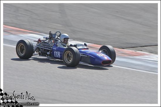 Grand Prix de l'Age d'or 2013 39