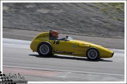 Grand Prix de l'Age d'or 2013 07