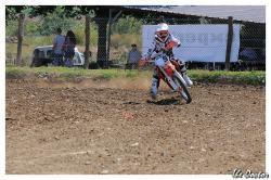 - Moto Saison 2012