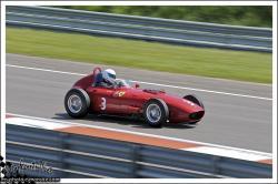Grand Prix de l'Age d'or 2013 13