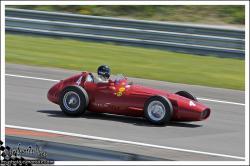 Grand Prix de l'Age d'or 2013 14
