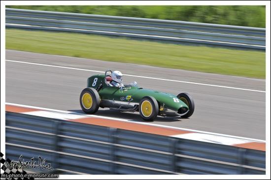 Grand Prix de l'Age d'or 2013 15