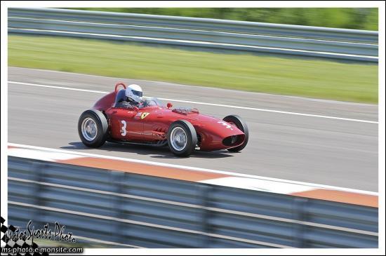 Grand Prix de l'Age d'or 2013 17