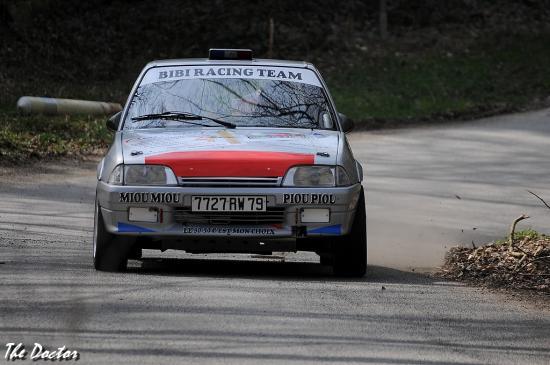 DSC_7587 Rallye de Franche comté 2012