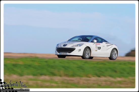DSC_7958  Rallye de Haute saône 2012