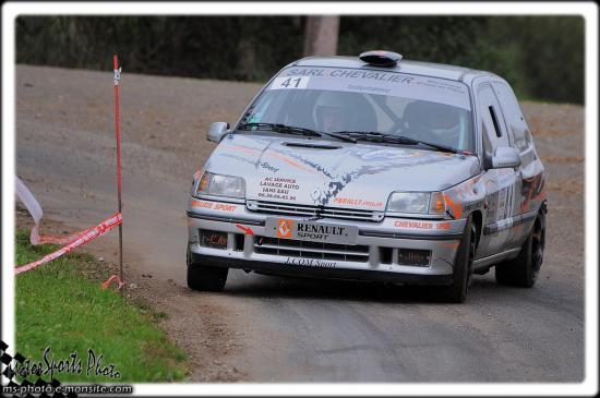 DSC_8040 rallye de haute saone 2012