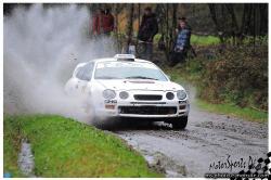 - Auto Saison 2012