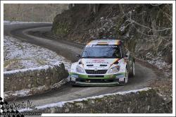 - Auto Saison 2013