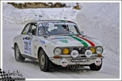 - Ronde du Jura 2013