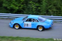 - Auto Saison 2011