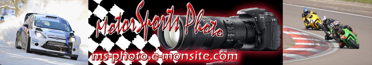 MotorSportsPhoto