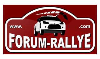 - Forum-Rallye