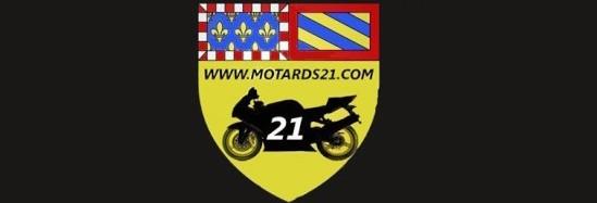- Motards21