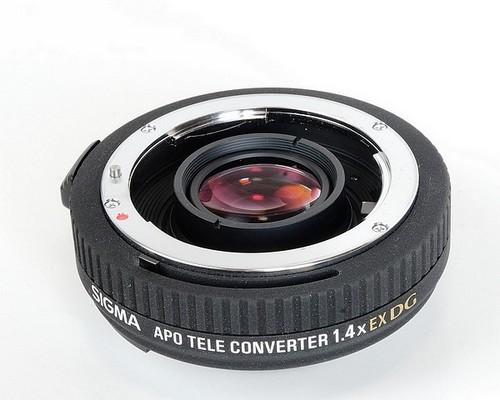 sigma-apo-teleconverter-1-4x-ex-dg-nikon.jpg
